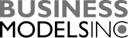 Business Models Inc Logo