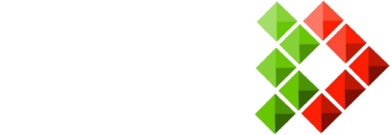 You3Dit Logo